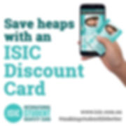 Virtual-ISIC-800x800-url.jpg