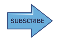 subscribe-6104533_1920.png