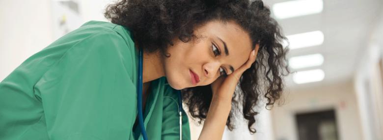How to Avoid Burnout in Veterinary Nursing