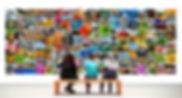 gallery-2948052_1920.jpg