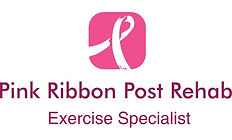 PINK RIBBON CERTIFIED