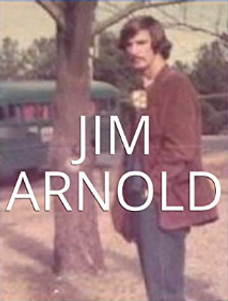jimArnold.PNG