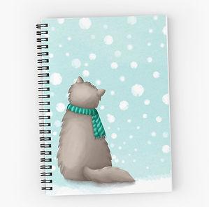 caderno_1.jpg