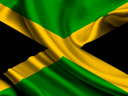 Top Ten Stereotypes about Jamaicans