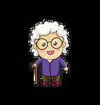 mummo edestä.png