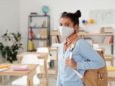 Captação de alunos na pandemia. Como fazer?