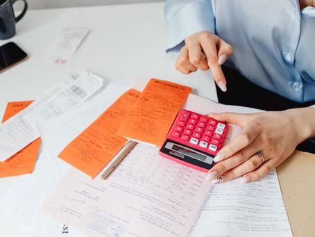 Como ter uma política de remuneração adequada na escola?