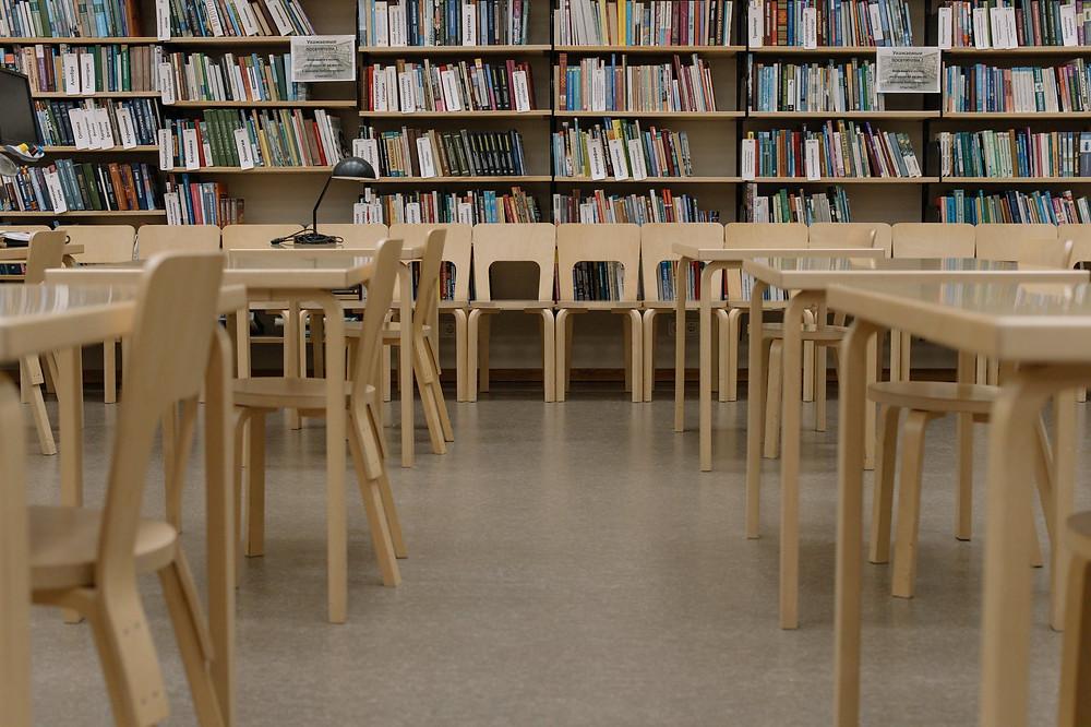 O que fazer para combater a evasão escolar na minha escola particular?