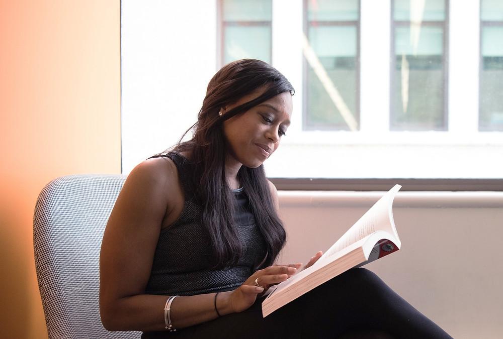 5 livros que todo Gestor Escolar deve ler