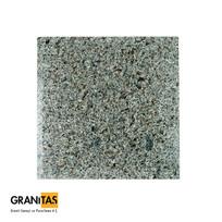 Granitaş_1.jpg