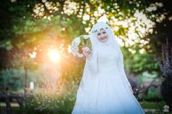 Kırşehir Hılla Gölü Düğün