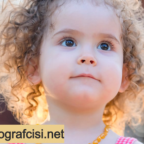 Kırşehir Bebek Fotoğrafçısı Neslihan Kalender