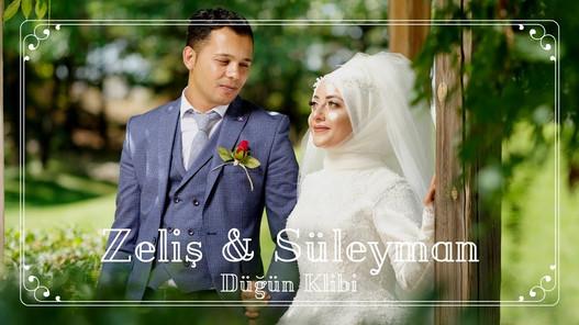 Zeliş&Süleyman