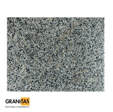Granitaş_3.jpg