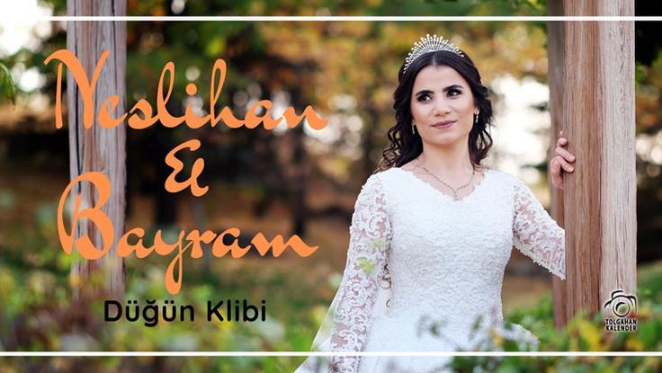 Neslihan&Bayram