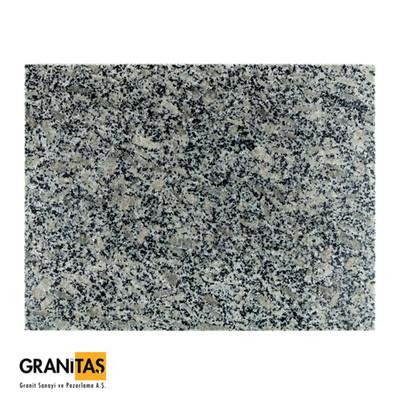 Granitaş_2.jpg
