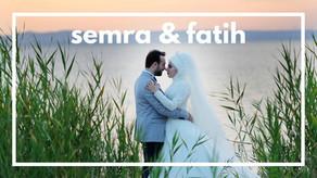 Semra&Fatih