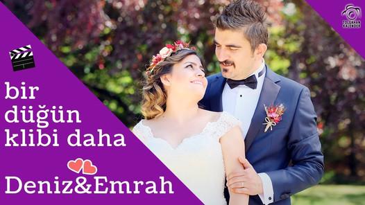 Deniz&Emrah