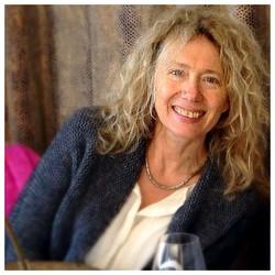 Marie Lardon