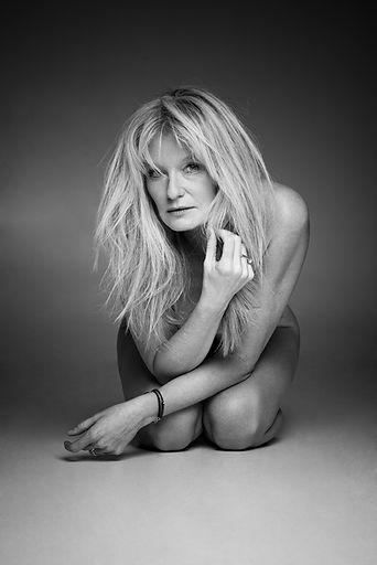 Karine Oliver - Portrait 008.jpg