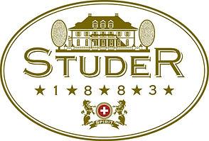 Studer_Logo_gold_rot.jpg