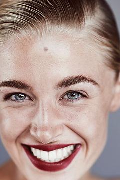 Karine + Oliver - Modelshooting 23.jpg
