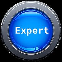 expert - dark.png