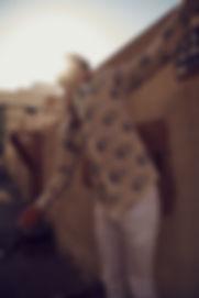 Karine + Oliver - GQ Middle East 04.jpg