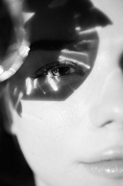 Karine + Oliver - Modelshooting 06.jpg
