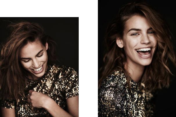 Karine + Oliver - Modelshooting 15.jpg