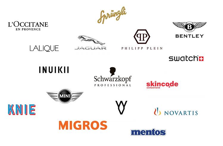 Kunden-Auszug_Karine+Oliver.png