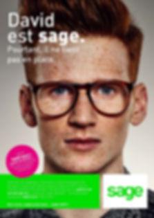 sage_layout_A3_auswahl_1_2_Seite_4 2.jpg