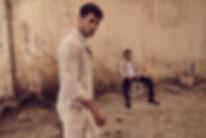 Karine + Oliver - GQ Middle East 01.jpg