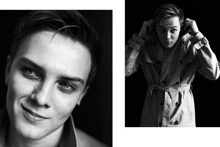 Karine + Oliver - Modelshooting 36.jpg