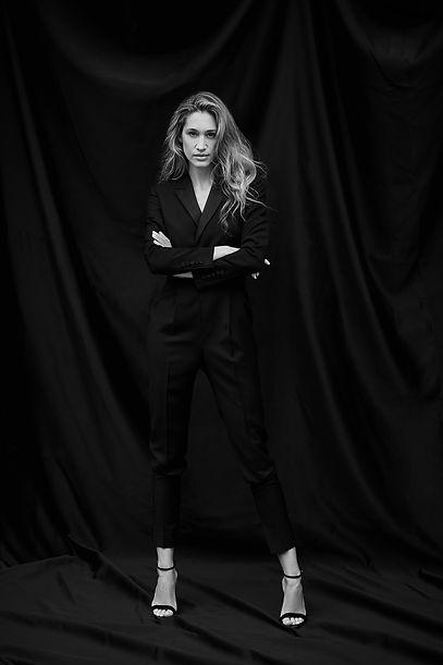 Karine + Oliver - Modelshooting 03.jpg