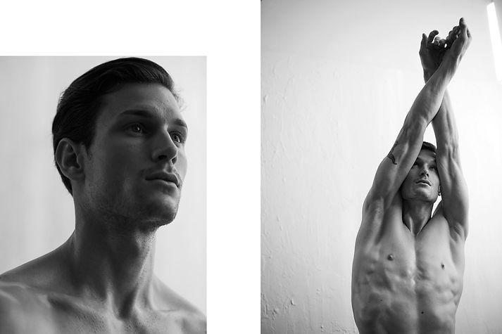 Karine + Oliver - Modelshooting 37.jpg