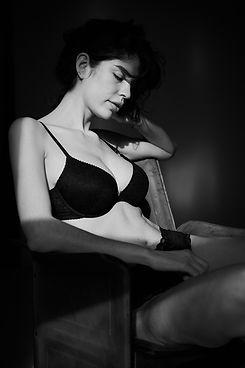 Karine + Oliver - Modelshooting 11.jpg