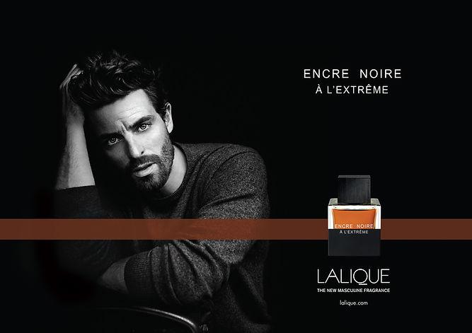 Karine+Oliver Lalique Fragrance.jpg