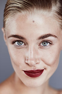 Karine + Oliver - Modelshooting 22.jpg