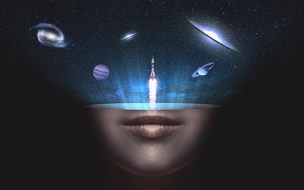 universe-1622107_small.jpg