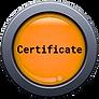 Certificate_b.png