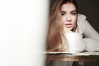 Karine + Oliver - Modelshooting 17.jpg