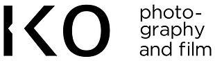 KO_Logo-xx.png