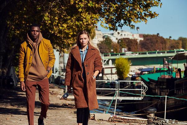 Karine+Oliver Lifestyle 022.jpg