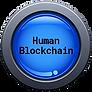 HumanBlockChain-b.png