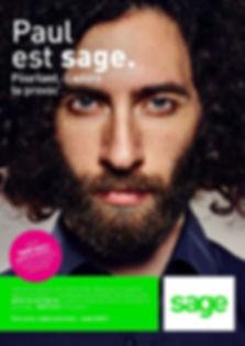 sage_layout_A3_auswahl_1_2_Seite_1 2.jpg