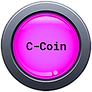 C-Coin-b.png