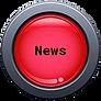 News-b Kopie.png