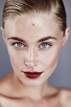 Karine + Oliver - Modelshooting 21.jpg