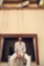 Karine + Oliver - GQ Middle East 07.jpg